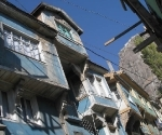 afyons-half-timbered-houses