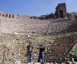 pergamums-amphitheatre-2
