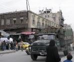 aleppan-streets