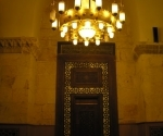 inside-the-great-mosque