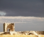 ruined-building-in-the-citadel