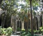 barri-gotic-cathedral-ambulatory