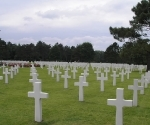 american-wwii-cemetery