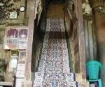 inside-mohammeds-mosque