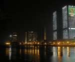 modern-cairo-and-the-nile