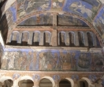 cave-church-interior