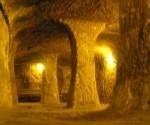 underground-city-1