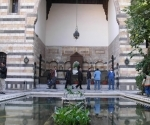 azem-palace-3