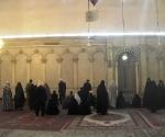 umayyad-mosque-interior-1
