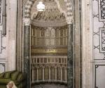 umayyad-mosque-interior-2