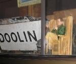 window-display-at-mcganns