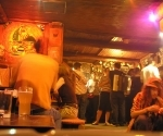 santiago-bar