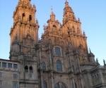 the-cathedral-in-santiago-de-compostela