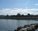 lake-geneva-3