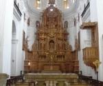 altar-of-st-catejan