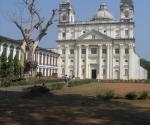 church-of-st-catejan