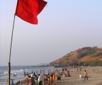 vagator-main-beach