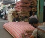 mattress-makers