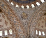 blue-mosque-detail