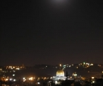 jerusalem-by-night