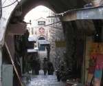 old-city