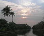 backwaters-5