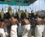 elephant-procession-1