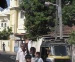 fort-cochins-muslim-neighbourhood