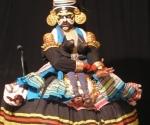 kathakali-dancer