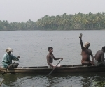 locals-on-the-backwaters