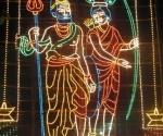 shiva-and-parvati