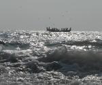 the-ocean-off-vypeen-island