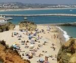 praia-da-batata