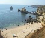 praia-do-pinhao