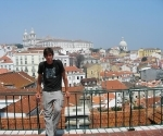 view-from-alfama-2