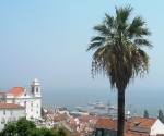 view-from-alfama