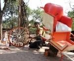 a-proud-rickshaw-owner