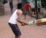 indias-favourite-sport