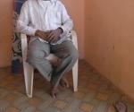 karim-sheikh-in-his-home