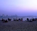 chowpatty-beach