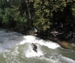 surfing-the-isar