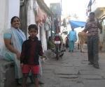 mysore-streets-3