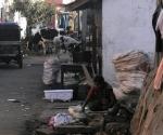 mysores-streets-1