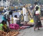 mysores-streets-4