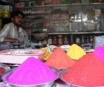 tikka-powder-vendor