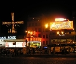 the-moulin-rouge