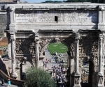 constantines-triumphal-arch-in-the-forum