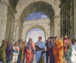 raphaels-school-of-athens