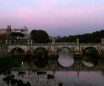 st-angelo-castle-and-bridge