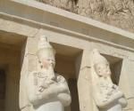 detail-funery-temple-of-hatshepsut-luxor